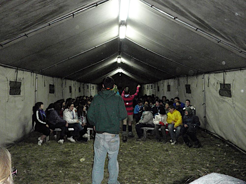 Campaments Generals 2010 - P4030356.JPG