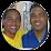 JOSE DANIEL HERNANDEZ T.'s profile photo