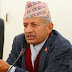 The country can runs even without Maoists: Pradip Gyawali