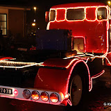 Trucks By Night 2015 - IMG_3537.jpg