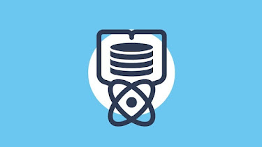 best Udemy Course to learn Microsoft SQL Server