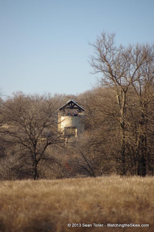 01-05-13 Arbor Hills Nature Preserve - IMGP3960.JPG