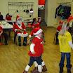Weihnachtsfeier_Kinder_ (60).jpg