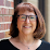 Ellen Dershowitz's profile photo