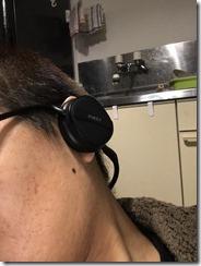 IMG 0712 thumb - 【ガジェット】コレはすげぇ!「AUKEY Sport Headset EP-B26」レビュー!ジム通いが捗りまくり!【折りたたみ式超小型Bluetoothヘッドフォン】