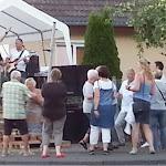 Sommerfest Zur Linde 18072015__040.jpg