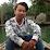 Súp pờ Dương's profile photo