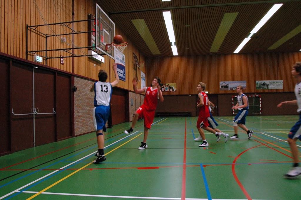 Weekend Boppeslach 24 november 2012 - DSC_1763.JPG