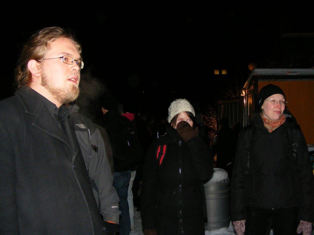 OLuT Kyykkä 2009 - DSCF0949.JPG