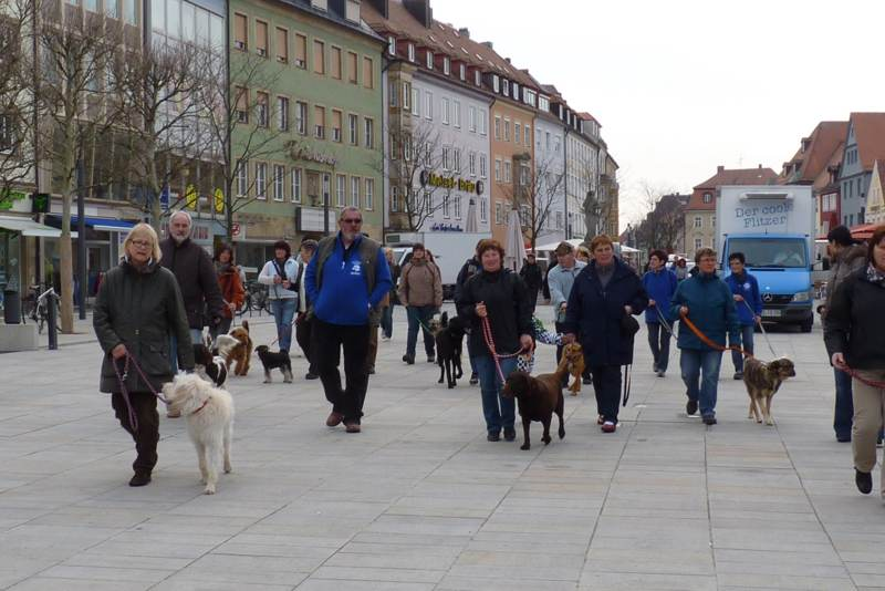 20120418 Bayreuthfahrt - P1000833.jpg
