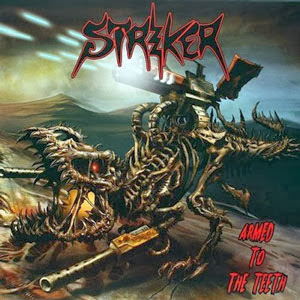 Striker-2012-Armed-to-the-Teeth