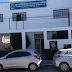 Região: Polícia Civil prende homem acusado de assassinato