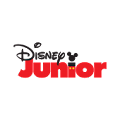 Disney Juniors Online en Vivo por internet