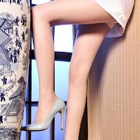 LiGui 2014.09.17 网络丽人 Model 可馨 [35+1P] 000_6255.jpg