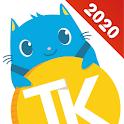 TunaiKita – Pinjaman Uang Tunai Online Dana Cepat icon