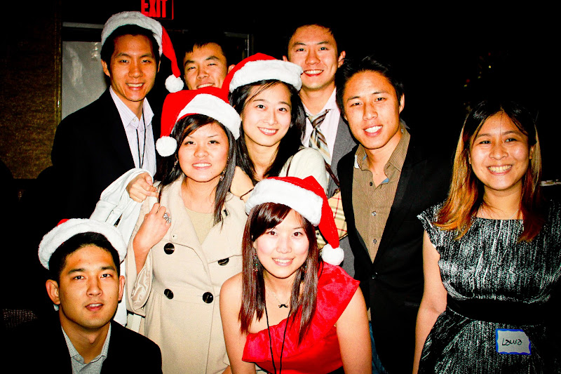 2012-12-06 Holiday Bash - photos-1.jpg