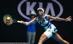 Venus Williams - 2016 Australian Open -DSC_5769-2.jpg
