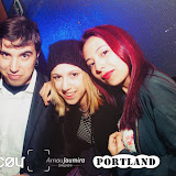 2016-04-02-portland-remember-moscou-torello-297.jpg
