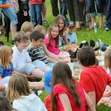 20100614 Kindergartenfest Elbersberg - 0033.jpg
