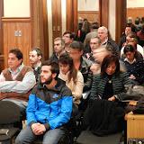 Comité SIU-Kolla 2015 - DSCN6068.JPG