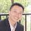 Daniel Khuong's profile photo
