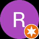 Ryan C.,AutoDir