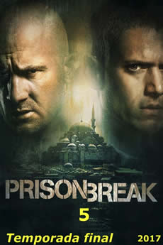 Serie prison break dublado online dating. person of interest season 3 episode 22 online dating.