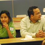 A2MM Diwali 2009 (247).JPG