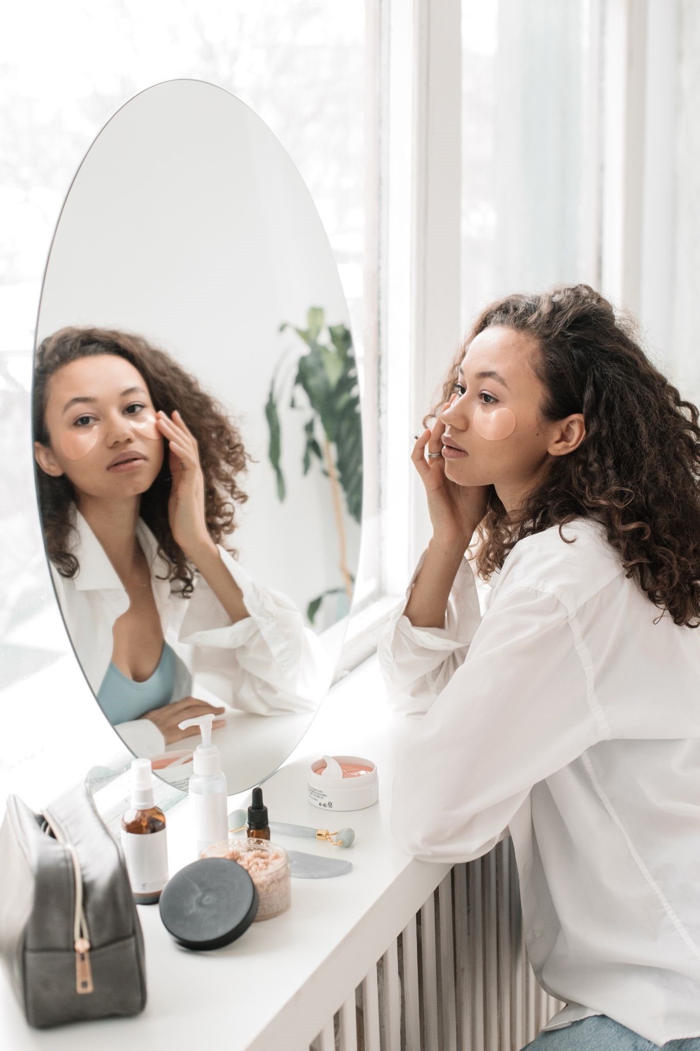 Upgrade Your Beauty Routine with Easy Homemade Skincare Recipes