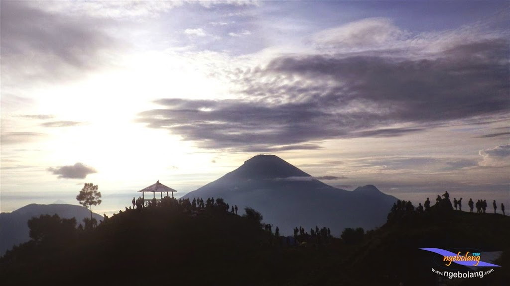 dieng plateau 5-7 des 2014 pentax 40