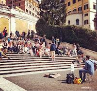Roma2