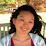 Angie Carreon's profile photo