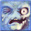 Open Emotion Studios's profile photo