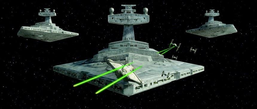star-wars-rebels-kopodo-news-disney-XD