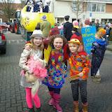 Carnavalsoptocht 2014 - 1960127_528521057262735_2096964363_n.jpg