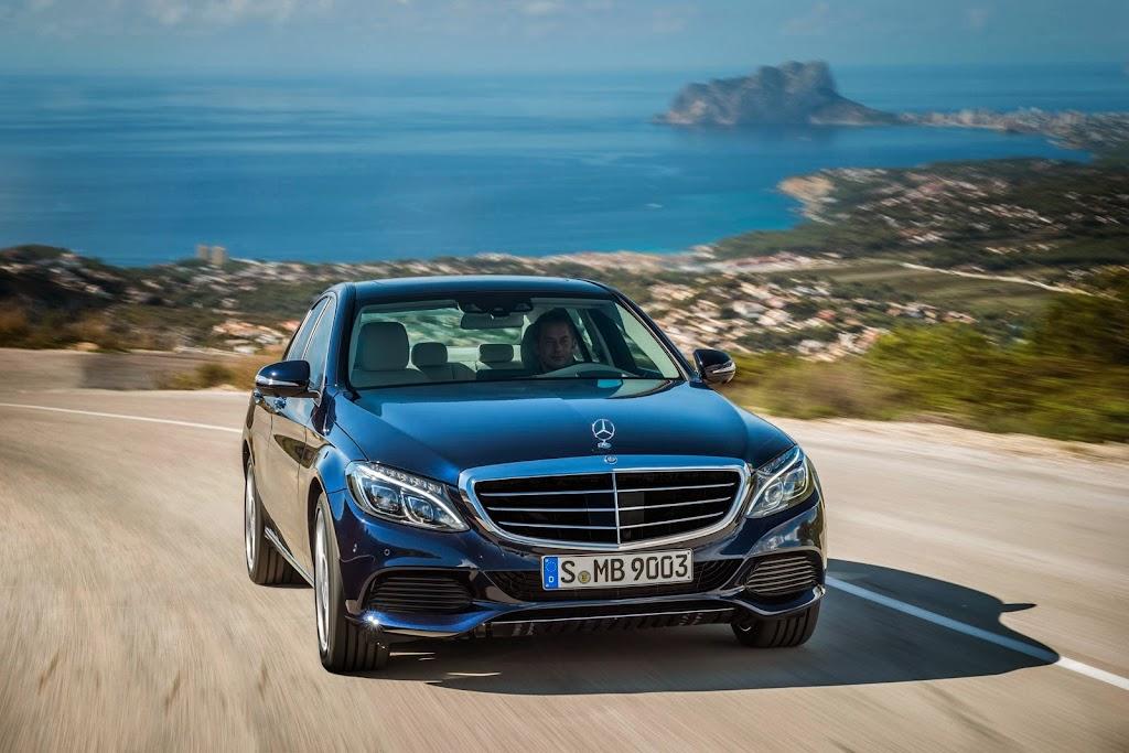 2014-Mercedes-C-Serisi-12