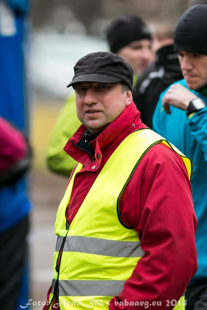 2014.04.12 Tartu Parkmetsa jooks 3 - AS20140412TPM3_158S.JPG
