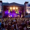 Gers-Pardoel-Bevrijdingsfestival-Zoetermeer-006.jpg