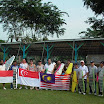 Asean Friendly Match 2007