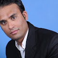 <b>Mehdi Sheikhzadeh</b> - photo