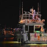 2016 Christmas Boat Parade - 2016%2BChristmas%2BBoat%2BParade%2B14.JPG