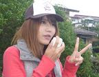 りんかちゃん挨拶3 ピース 2011-10-14T04:58:50.000Z