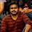Ratish Ravindran's profile photo