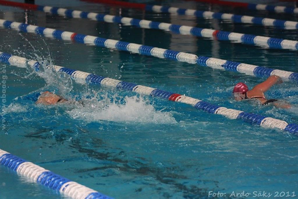28.10.11 Eesti Ettevõtete Sügismängud 2011 / reedene ujumine - AS28OKT11FS_R010S.jpg
