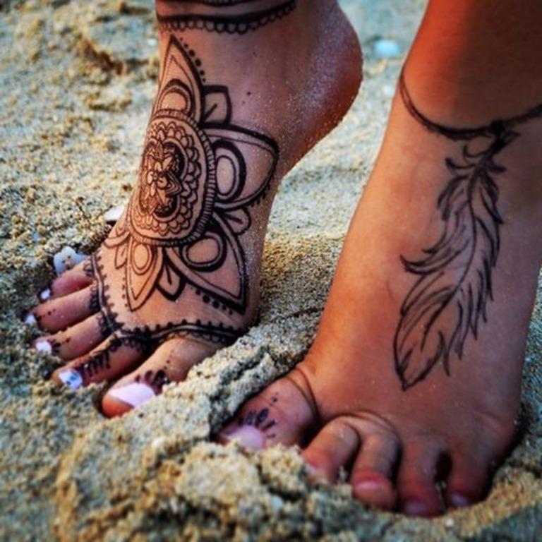 ps_tatuagem_de_henna