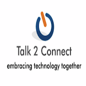 Talk 2 Connect CRM