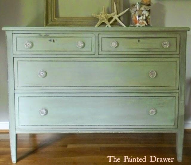 Como consigo este mueble la c moda encantada for Muebles oliva