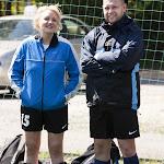 2013.05.25 Riigiametnike jalgpalli meistrivõistluste finaal - AS20130525FSRAJ_056S.jpg