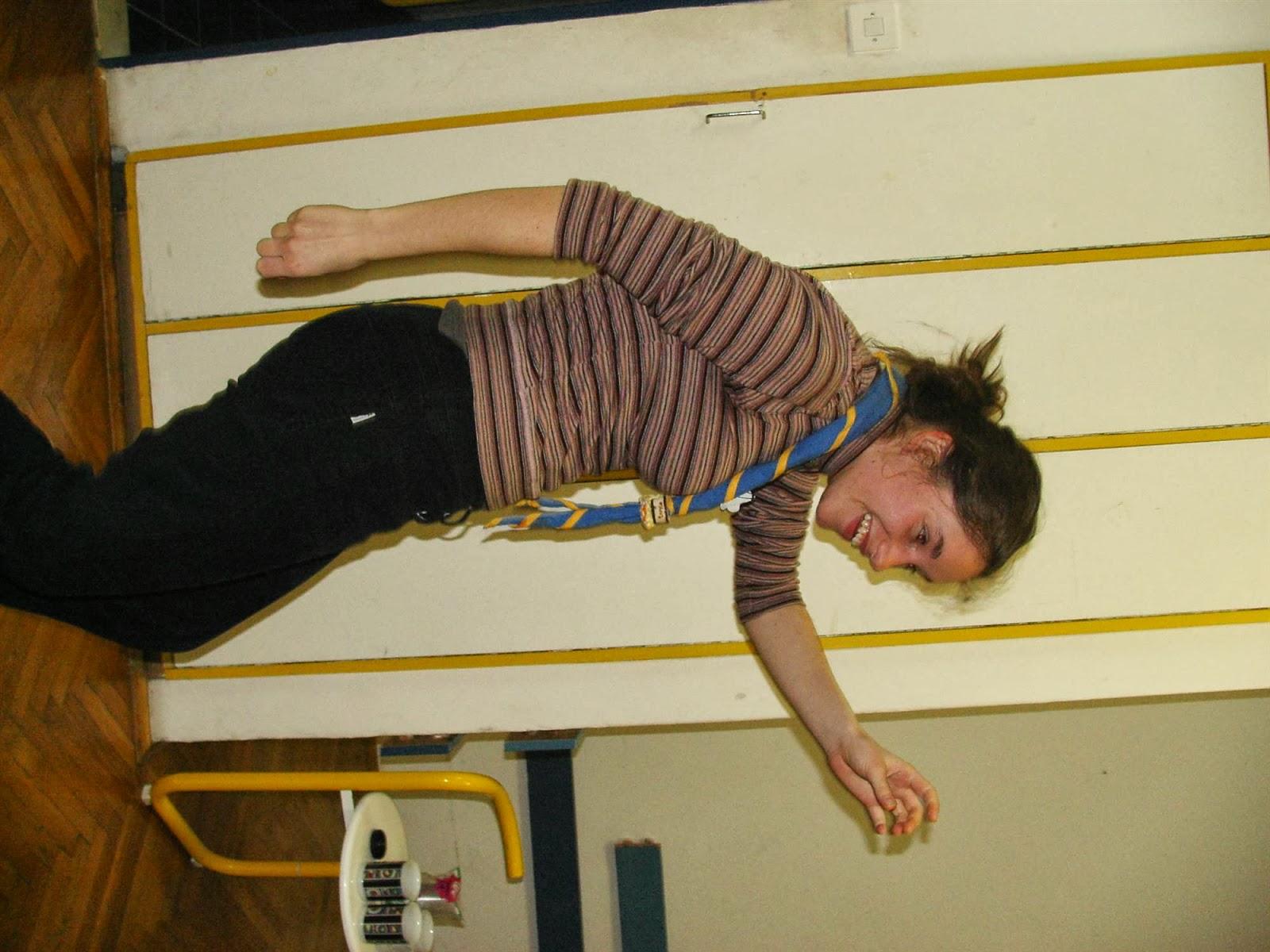 Motivacijski vikend, Strunjan 2005 - KIF_1897.JPG