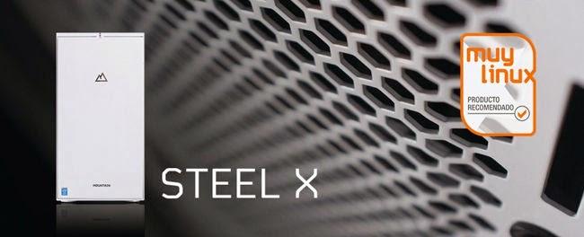 steelx.jpg